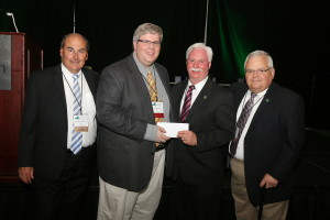empower-receives-check-from-the-elks