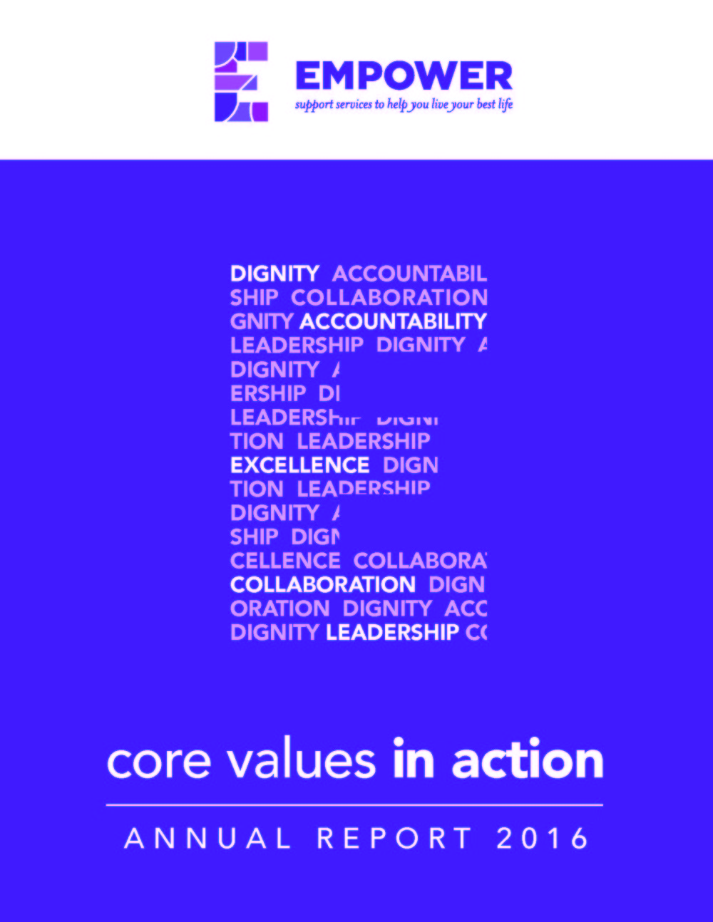 Empower Annual Report_Page_01