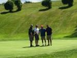 golf tourney 10