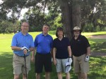 golf tourney 11