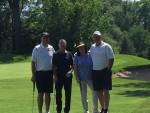 golf tourney 12