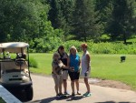 golf tourney 13
