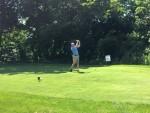 golf tourney 3