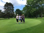 golf tourney 4