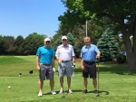 golf tourney 7