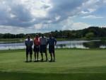 golf tourney 8