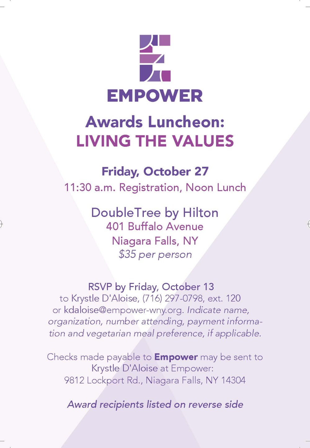 Living the Values Awards Luncheon invite_Page_1