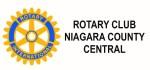 Rotary (002)