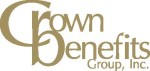 crown benefits logo