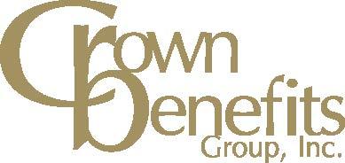 crown benefits logo