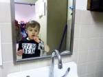 toothbrushing 1