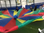 Parachute pic 2
