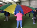 Parachute pic 5