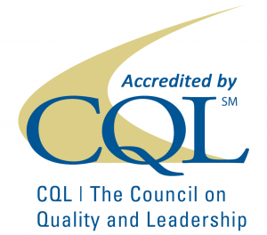 CQL-ACCRED-LOGO-for-web