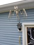 CH Halloween decor 1