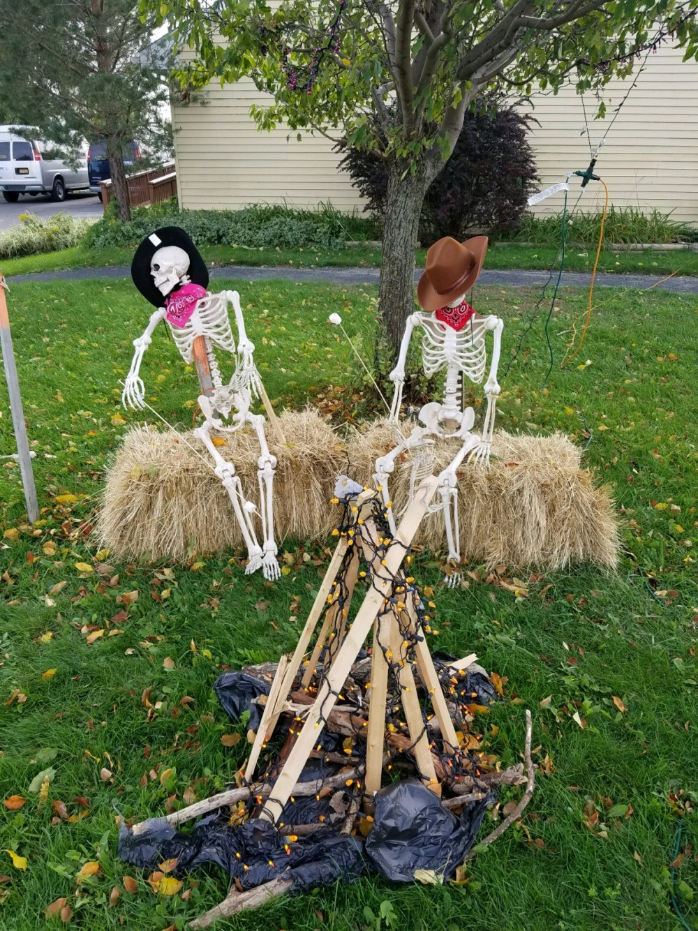CH Halloween decor 9