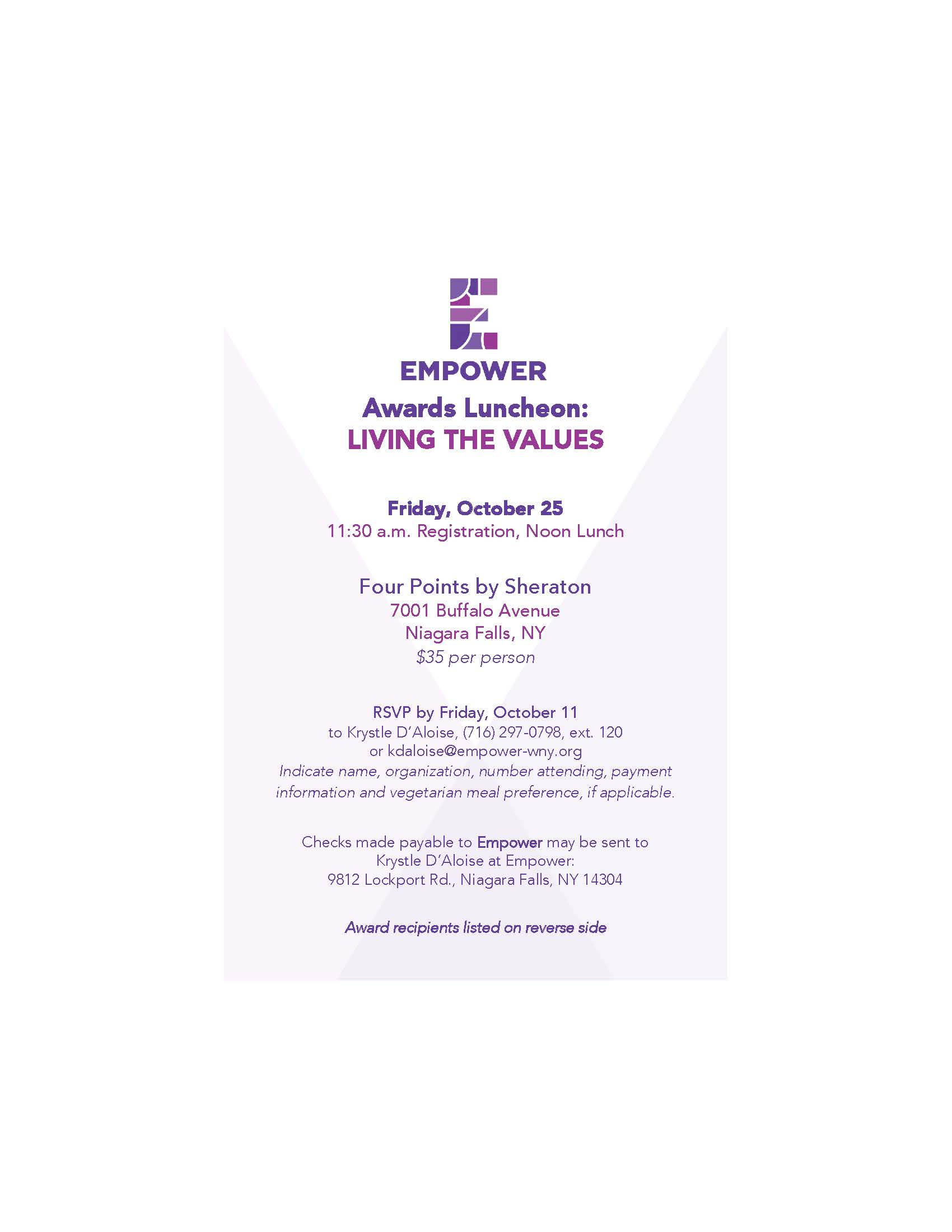 2019 Living the Values Invite_Page_1