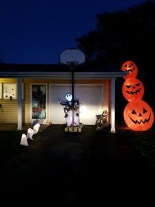 CH halloween 8