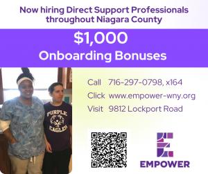 FB ad - DSP bonuses 6-1
